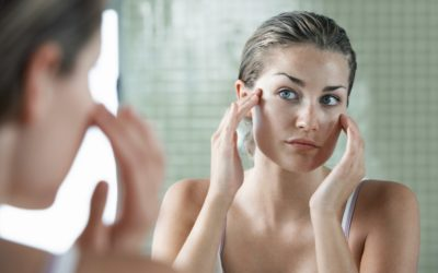 Learn How to Get Rid of Blemishes with These 10 Proven Tips