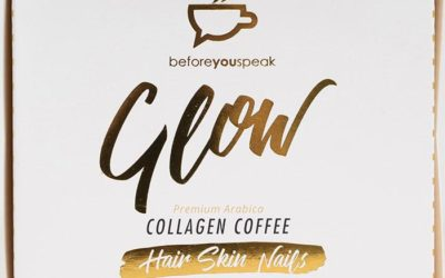 Collagen and Coffee: The Perfect Combination for Healthy, Radiant Skin